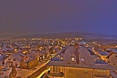2013-01-15_18-45-44_HDR.jpg
